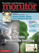 June 2015 cover