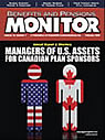 Benefits and Pensions Monitor February 2008