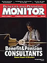 Benefits and Pensions Monitor June 2008