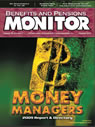 Benefits and Pensions Monitor October 2009