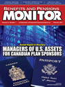 Benefits and Pensions Monitor February 2011