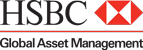 HSBC Asset Management